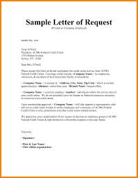 Sample Certificate Of Service Letter Fresh Bri As Sample Certificate