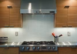 impressive creative installing subway tile backsplash kitchen endearing kitchen wall glass tiles impressive terrific