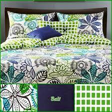 bali bunk bed cap comforter set