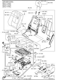 Vwvortex diy heated seats for cars not pre wired k5 ideas pinterest vw cars and dream cars