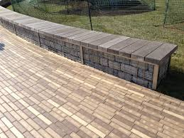 Small Picture Wonderful Wall Design New Gabion Walls Design Gabion Retaining