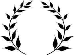 Award Black And White Under Fontanacountryinn Com