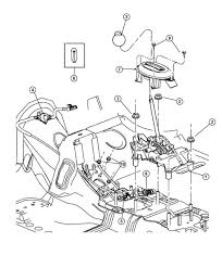 pioneer dehx191ub wiring diagram pioneer deh x1910ub wiring