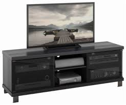 sonax tv stand. Fine Stand Sonax  TV Stand For TVs Up To 68 And Tv X