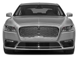 2018 lincoln continental price.  2018 2018 lincoln continental base price black label awd pricing front view to lincoln continental price
