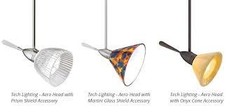 what is track lighting. Tech_AeroHeads_2 What Is Track Lighting