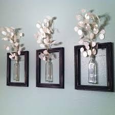 bedroom wall ideas pinterest. Beautiful Ideas 25 Best Ideas About Bedroom Wall Decorations On Pinterest Best Home Plans Throughout