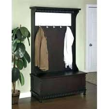 Bench And Coat Rack Entryway Entryway Bench Coat Rack Foyer Coat Rack Ezpassclub 50