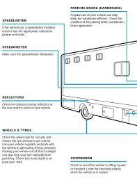 uktow a guide for horse box and trailer owners vehicle weights • horsebox users should be vigilant to maximum vehicle weights as many could be unwittingly overloaded on a regular basis