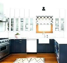 kitchen cabinet minimalist kitchen cabinet minimalist modern rustic kitchen cabinets kitchen cabinets rustic minimalist kitchen cabinets kitchen cabinet