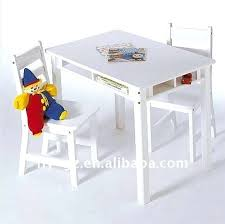 desk childrens desk and chair set india kids table and chair set cute kids desk