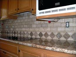 adhesive countertop covers kitchen l and stick tiles tile pertaining to designs on self adhesive covers