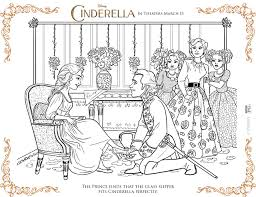Small Picture Cinderella Wedding Coloring Pages Coloring Coloring Pages