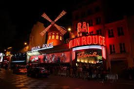 Image result for moulin rouge