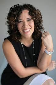 Melissa Maloney | SpeakerHub