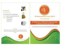 Brochure Design Services Hyderabad Brochure Design Brio Factors Responsive Website