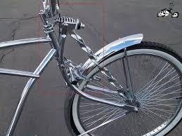 forks for bicycles best fork 2017