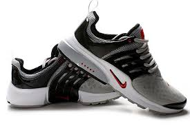 nike presto mens. discount nike air presto mens running shoes latest styles [uk04] n