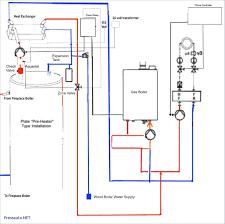 honeywell 28mm 3 port valve wiring diagram valid v8043f zone valve honeywell thermostat wiring diagram honeywell