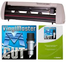 Best Vinyl Cutter Top 24 Best Vinyl Cutting Machines 24 Buyer's Guide May 24 14