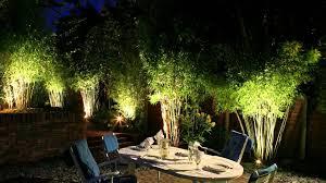 Small Backyard Lighting Ideas Outdoor 20 Best Ideas Of Modern Small Outdoor Solar Lights
