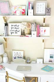 inexpensive office decor. Unique Office Diy Easy And Inexpensive Desk Decor Home Office Ideas  In Inexpensive Office Decor