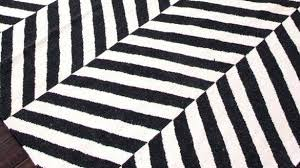 black and white rugs 8x10 bedroom incredible black and white area rug luxury area rugs on