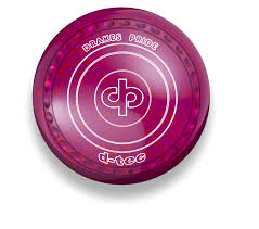 Drakes Pride D Tec Bias Chart Drakes Pride D Tec Coloured Bowls