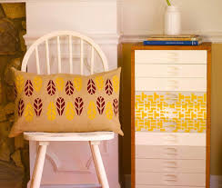 redoing furniture ideas. Redoing Furniture Ideas R