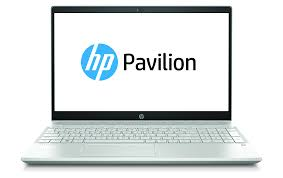 <b>HP Pavilion</b> Notebook <b>15</b>-<b>cs2016ur</b>
