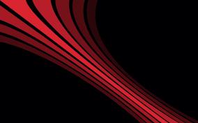 Download Wallpaper 2560x1600 Line, Shadow, Stripes, Shape, Black .