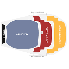 Bass Concert Hall Austin Seating Chart With Numbers Bass Concert Hall Austin Tickets Schedule Seating