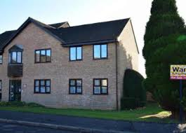 2 bedroom house in maidstone kent. thumbnail 2 bed flat for sale in orache drive, weavering, maidstone, kent bedroom house maidstone s