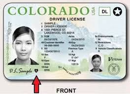 Drivers - Co License Alliance 2016 Front Donor