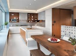 kitchens with islands photo gallery. 14 Photos Gallery Of: Unique Modern Kitchen Islands And Ideas Kitchens With Photo S
