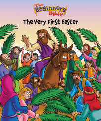 Coloring Pages Beginners Bible Coloring Pages Beginner Bible