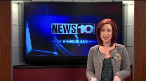 Anchor Reporter Resume February 2014 Youtube
