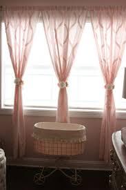 197 best Classic Nursery Ideas images on Pinterest   Nursery ideas ...