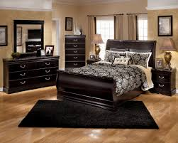 Room Store Bedroom Furniture Bedroom White Furniture Bunk Beds With Stairs For Teenagers Idolza