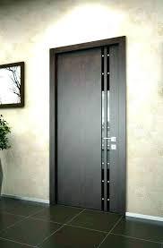 door designs for rooms modern bedroom doors room door design luxury latest wardrobe door designs for