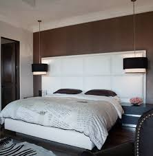 bedroom pendant light fixtures pendant lamps for bedroom lamps and lighting