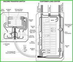 wiring a transfer switch diagram generator automatic transfer automatic transfer switch installation instructions at Generator Manual Transfer Switch Wiring Diagram