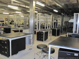 A Hub For Undergraduate Engineering Innovation! Images