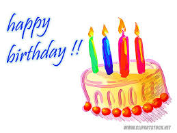 Free Birthday Posters Kids Birthday Party Clipart Free Download Best Kids Birthday Party