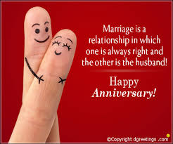 Funny Anniversary Quotes Fascinating Funny Anniversary Quotes Humorous Anniversary Quote For HimHer