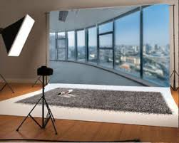 office backdrop. Contemporary Backdrop Image Is Loading 7x5ftOfficeWindowBackdropPropsCityViewPhotography Throughout Office Backdrop R