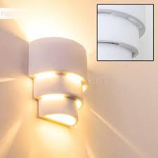 office lights. karatschi wall light white 1light source office lights