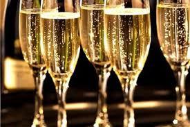 Resultado de imagem para champagne marcas