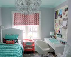 a cool room for a teenage girl
