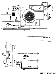 wiring diagram for murray ignition switch images wiring diagram mtd ignition switch wiring diagram diagrams and schematics